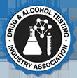 DATIA logo