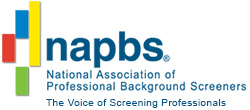 NAPBS logo
